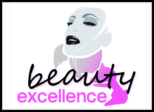 Beauty Excellence, Coolmine Ind Est, Dublin 15.