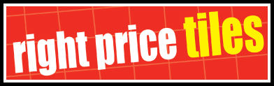 Right Price Tiles, Unit 9 Coolmine Ind Est, Blanchardstown, Dublin 15.