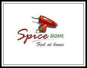 Spice Bazaar, Unit 2 Castle Shopping Centre, Swords, Co. Dublin.