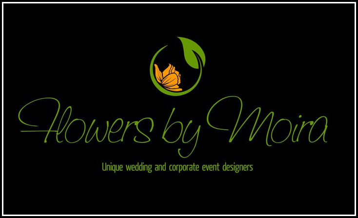 Flowers by Moira, Main Street, Dunshaughlin - Tel: 01 825 9948 / 01 825 0619