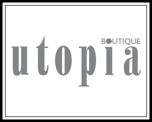 Utopia Boutique, Dunshaughlin - Tel: 01 825 8844