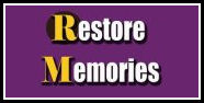 Restore Memories, 344 North Circular Road, Phibsborough, Dublin 7.